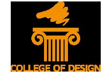 College of Design